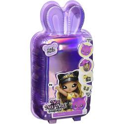 Na! Na! Na! Surprise Pom Doll Series 3 (Bow Tie)